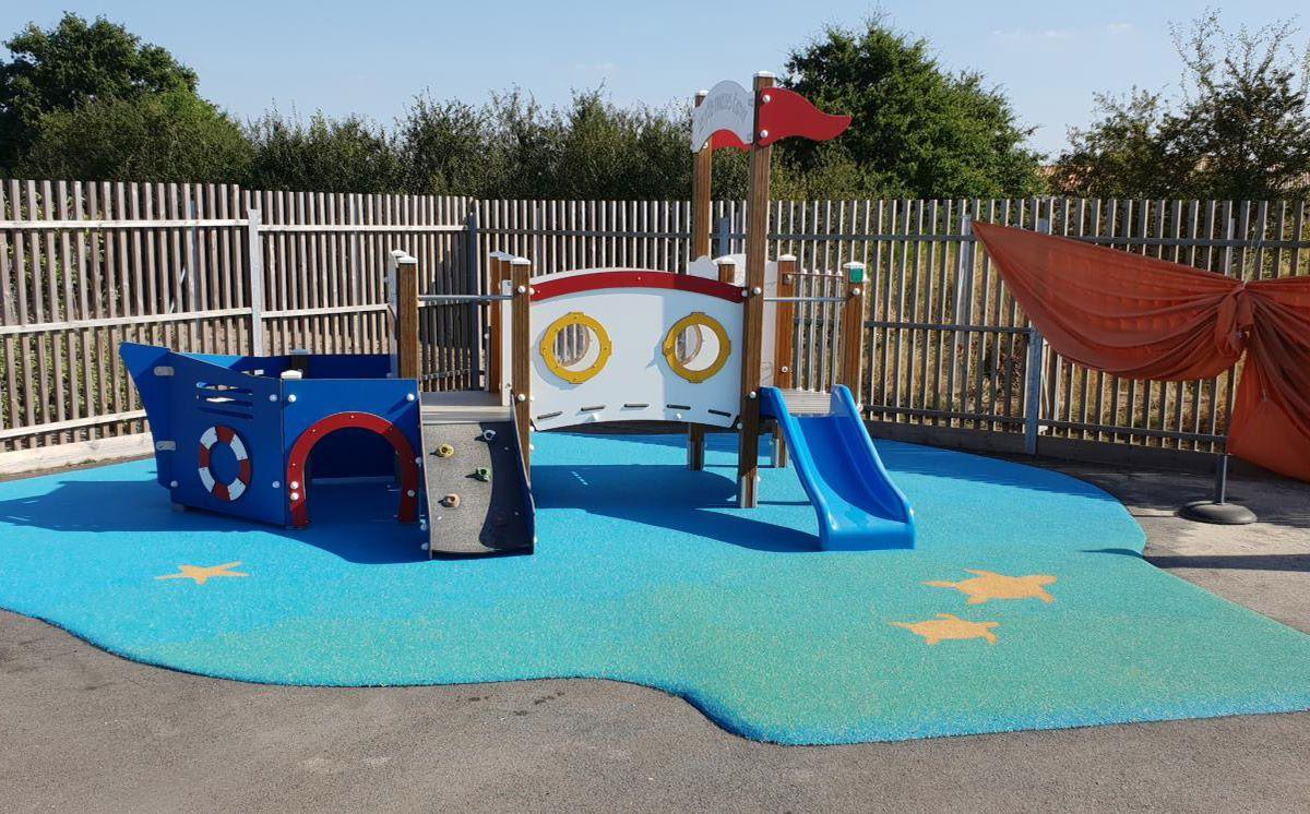Playground Sports 1 39