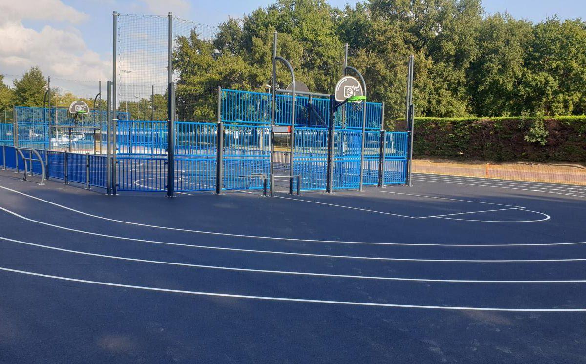 Playground Sports 19 57