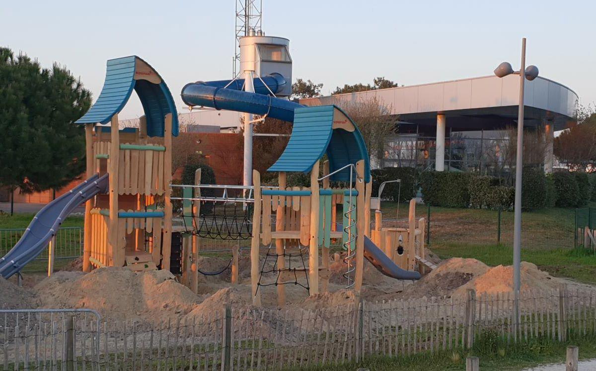 Playground Sports 23 61