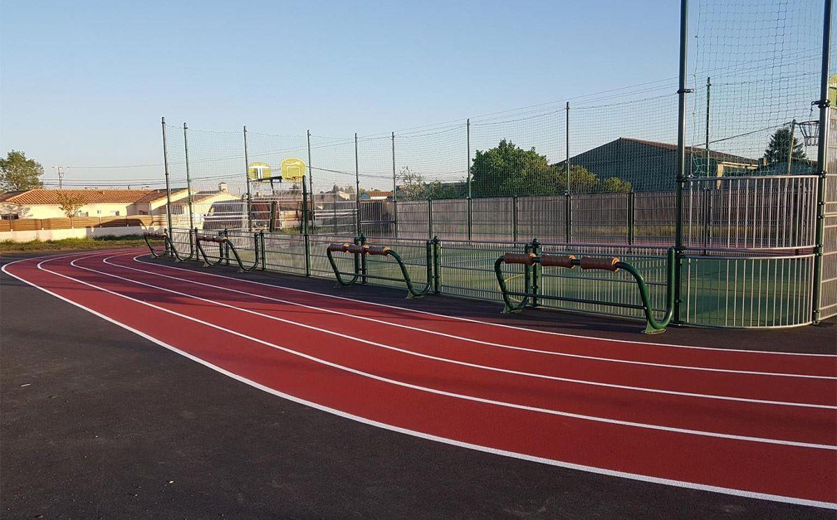Playground Sports 3 41