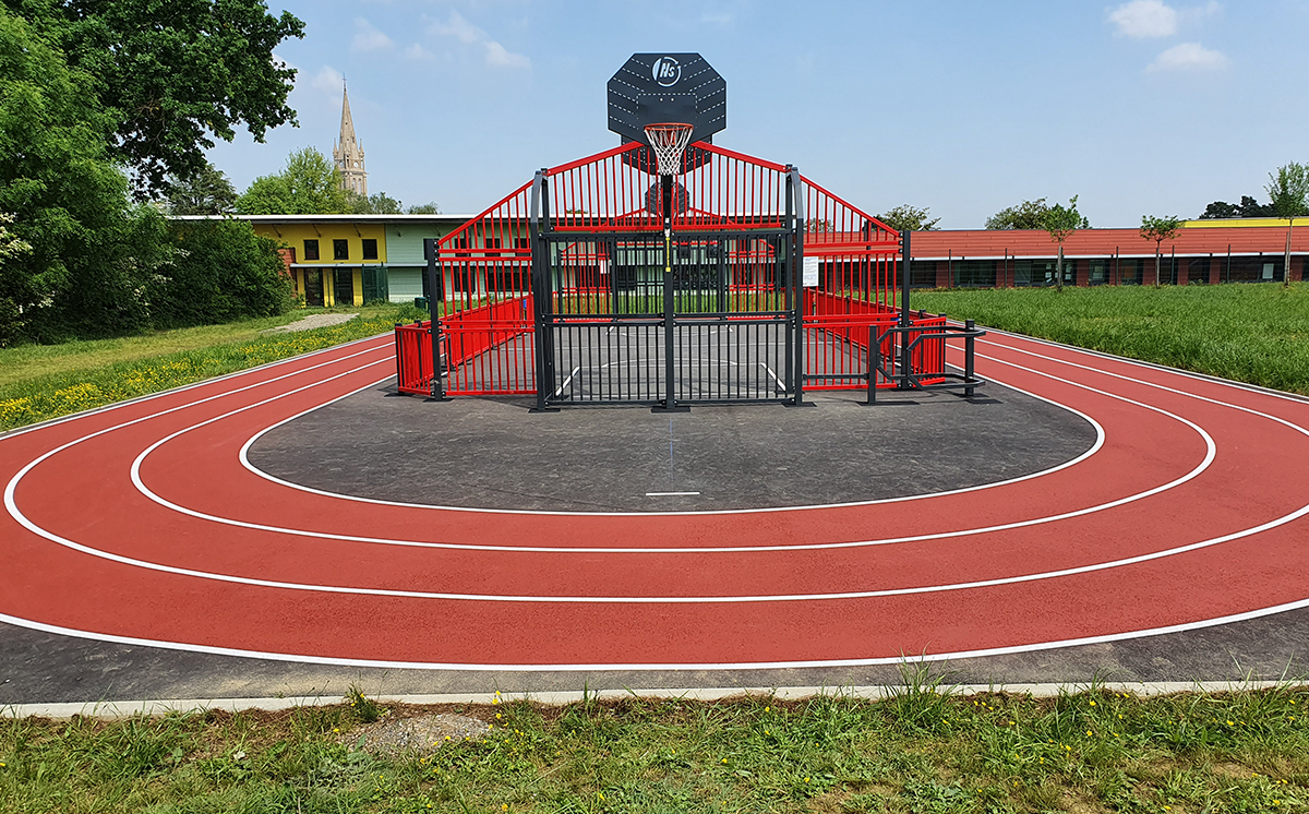 Playground Sports Marquages Sols1 180