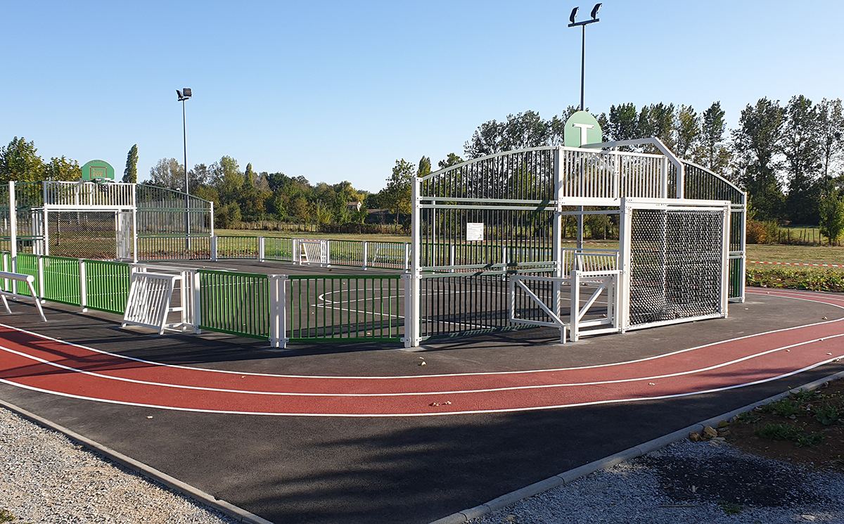 Playground Sports Marquages Sols11 190