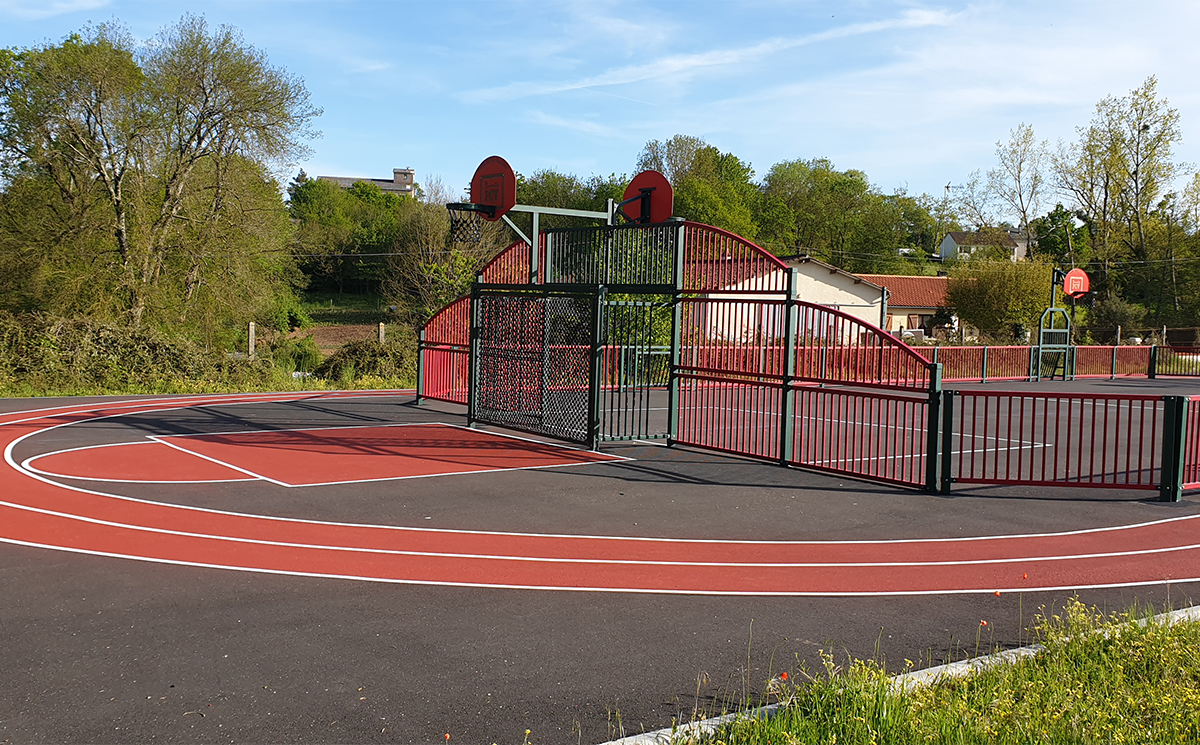 Playground Sports Marquages Sols13 192