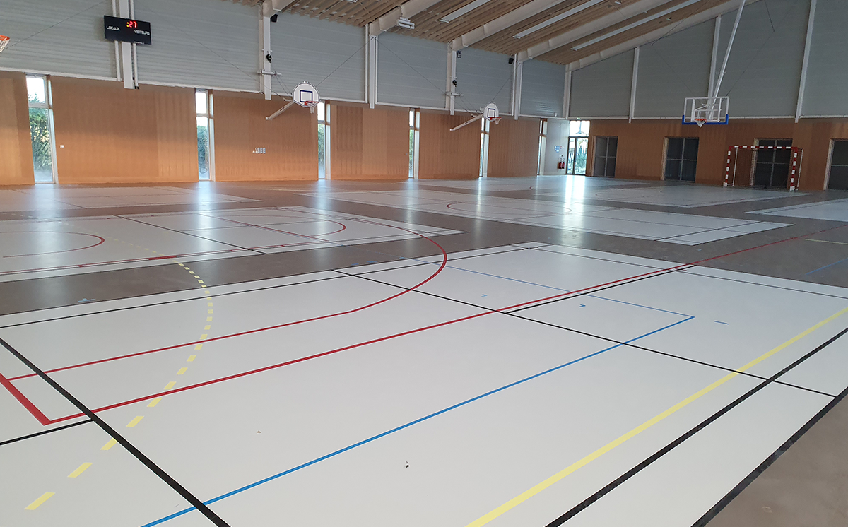 Playground Sports Marquages Sols2 181