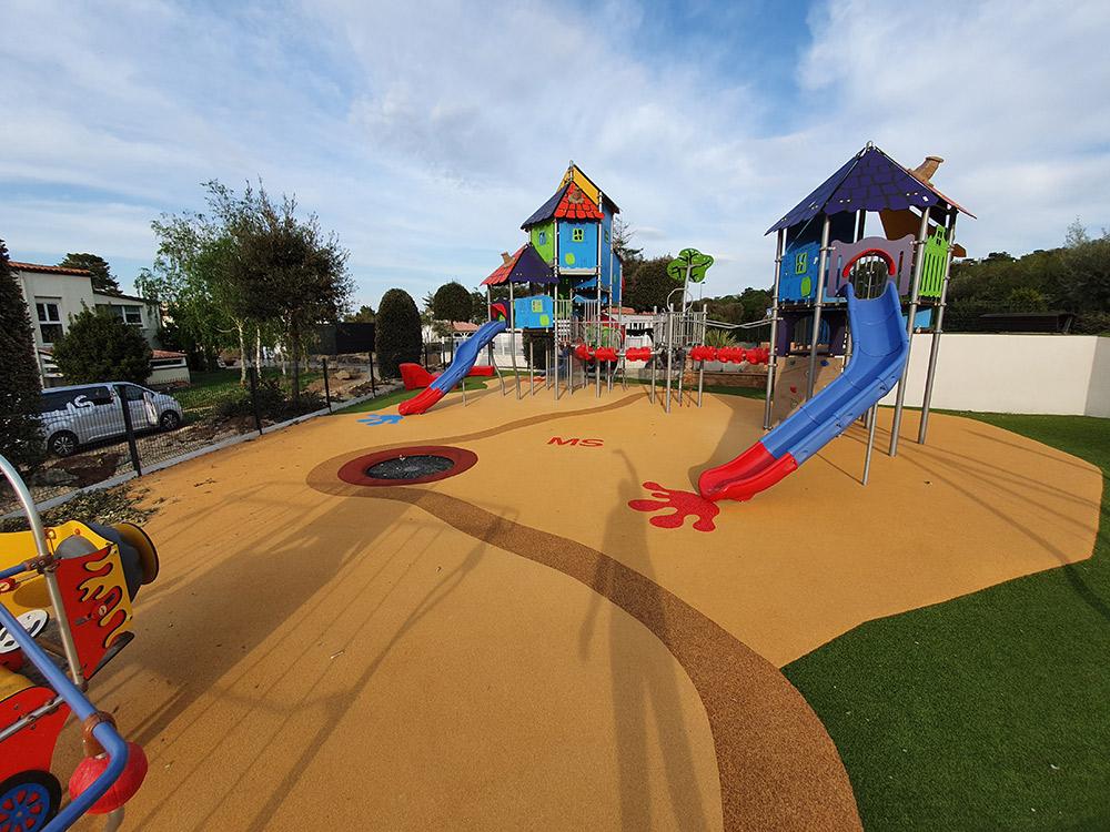 Playground Sports Img (1) 200