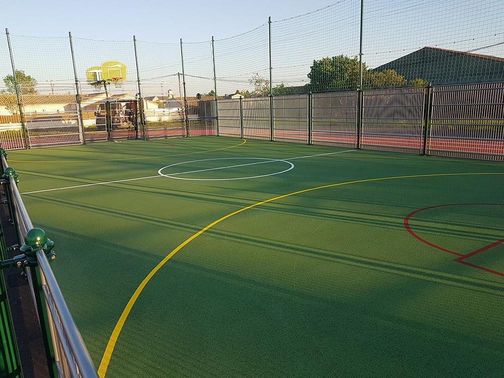 Playground Sports Img (1) 297