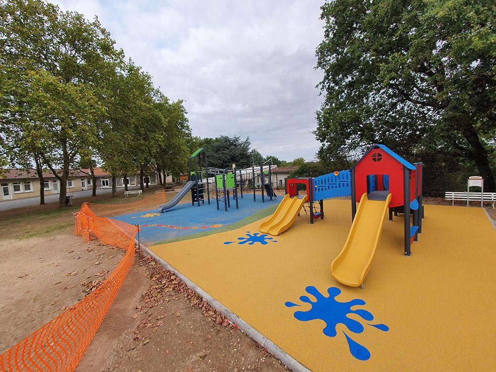 Playground Sports Img (10) 209