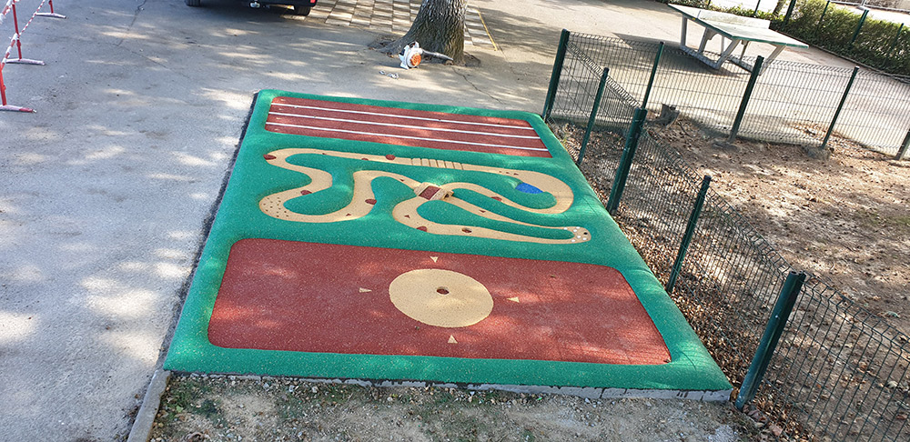 Playground Sports Img (10) 260