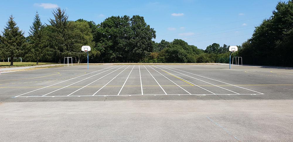 Playground Sports Img (10) 306