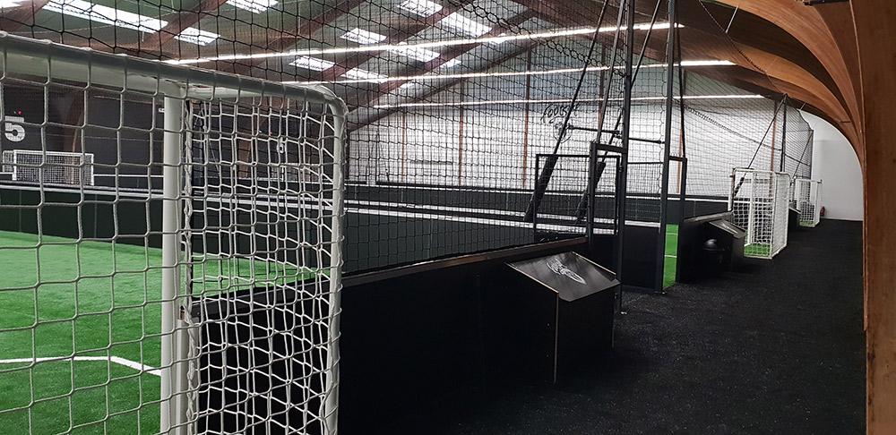 Playground Sports Img (10) 368