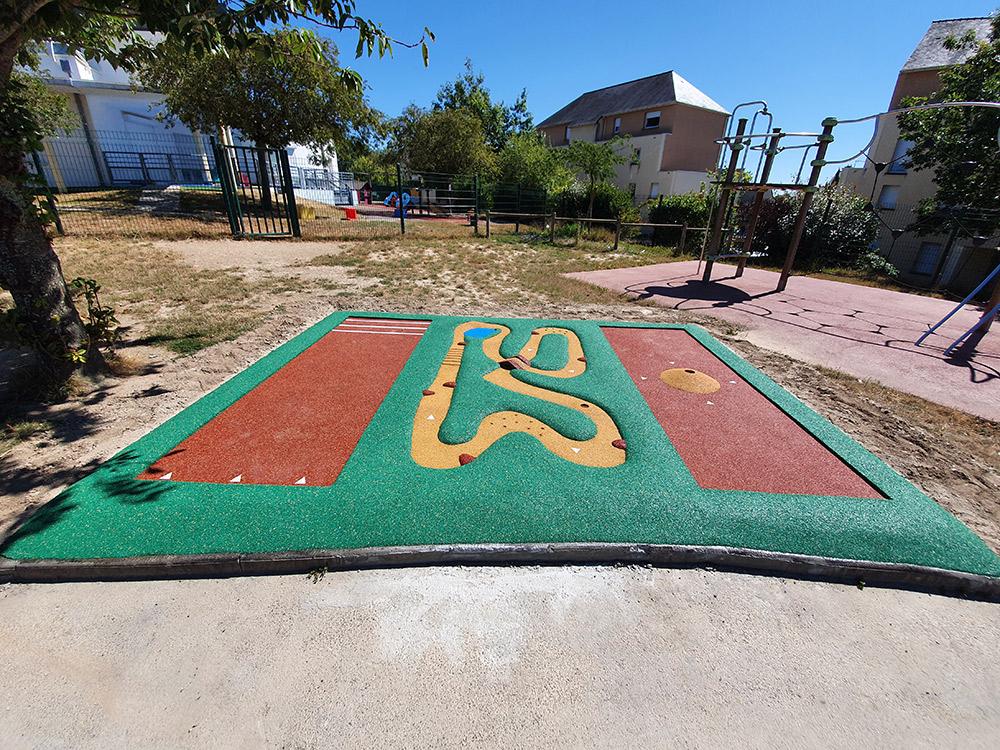 Playground Sports Img (11) 261