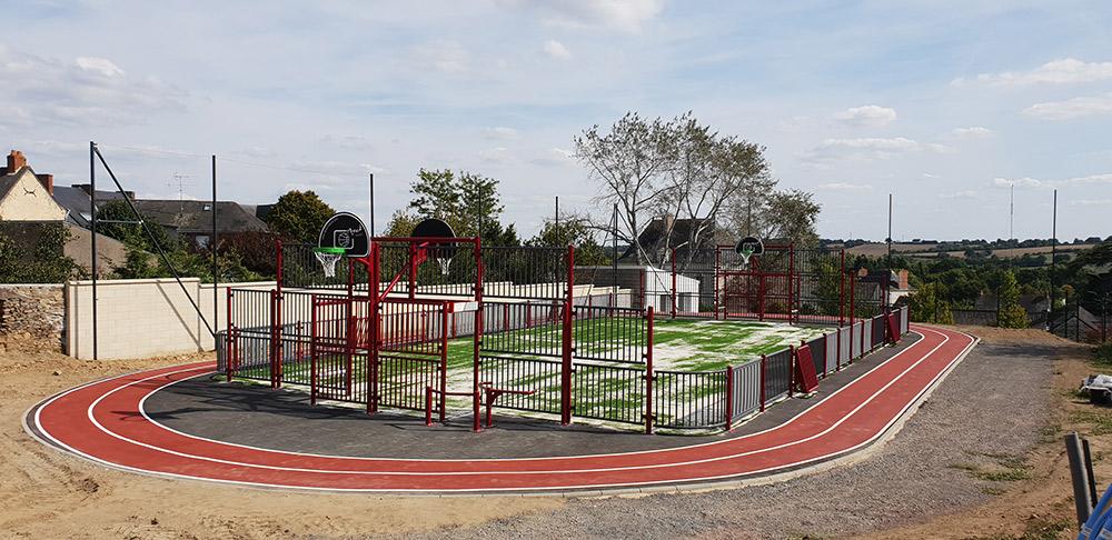 Playground Sports Img (11) 307