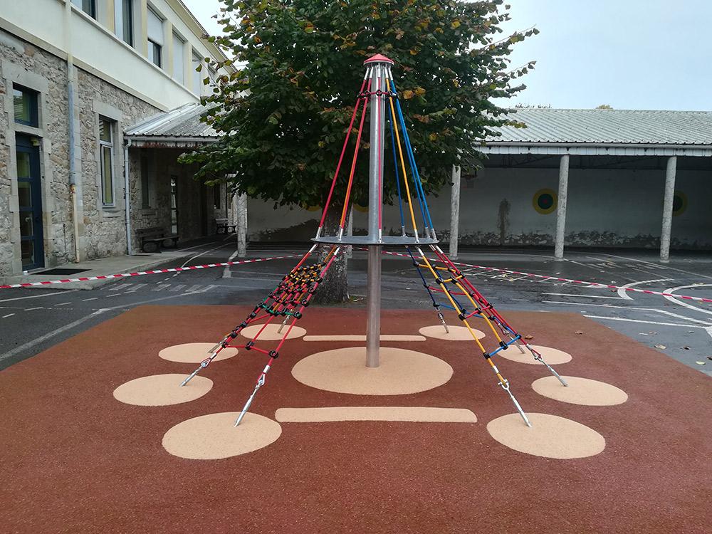 Playground Sports Img (12) 211
