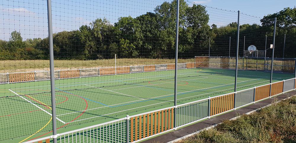 Playground Sports Img (12) 308