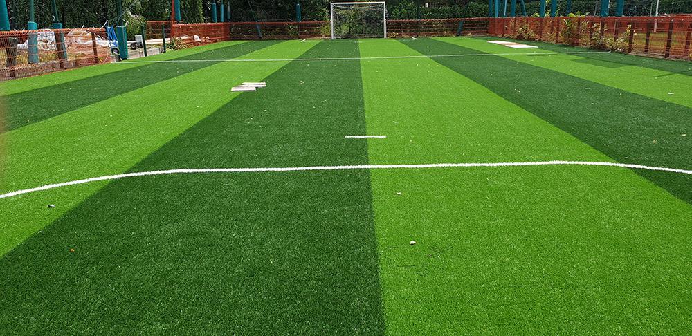 Playground Sports Img (12) 370