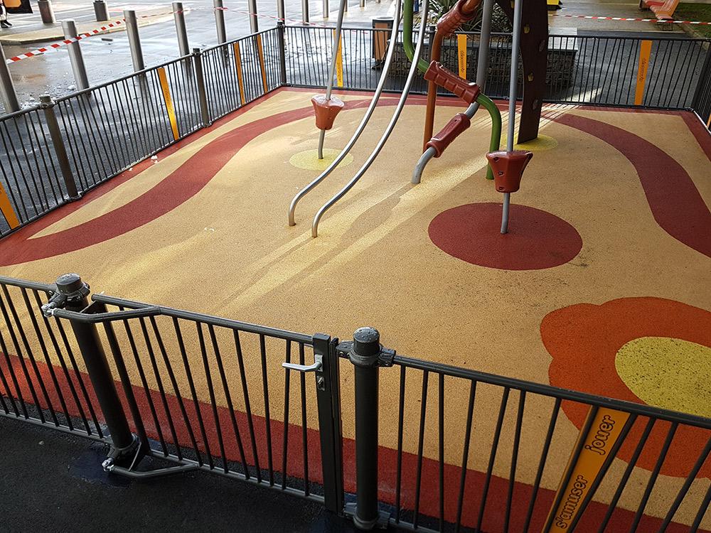 Playground Sports Img (13) 212