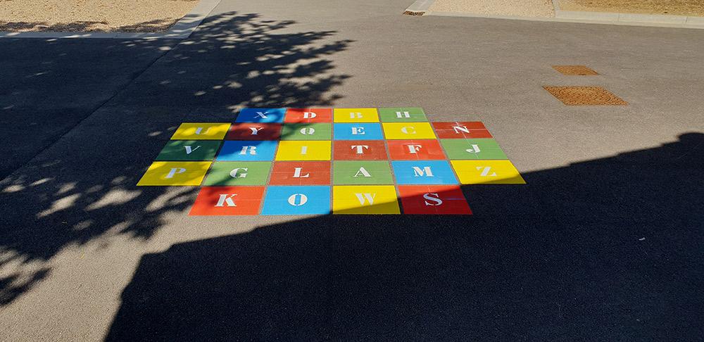 Playground Sports Img (13) 309