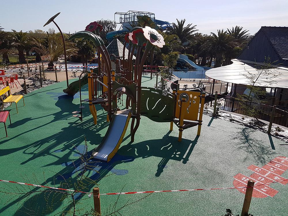 Playground Sports Img (14) 213