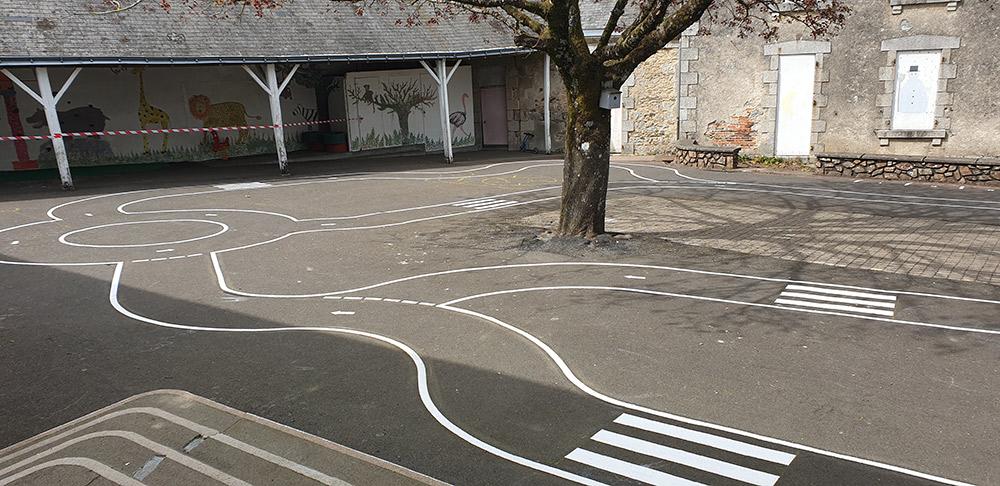 Playground Sports Img (14) 310
