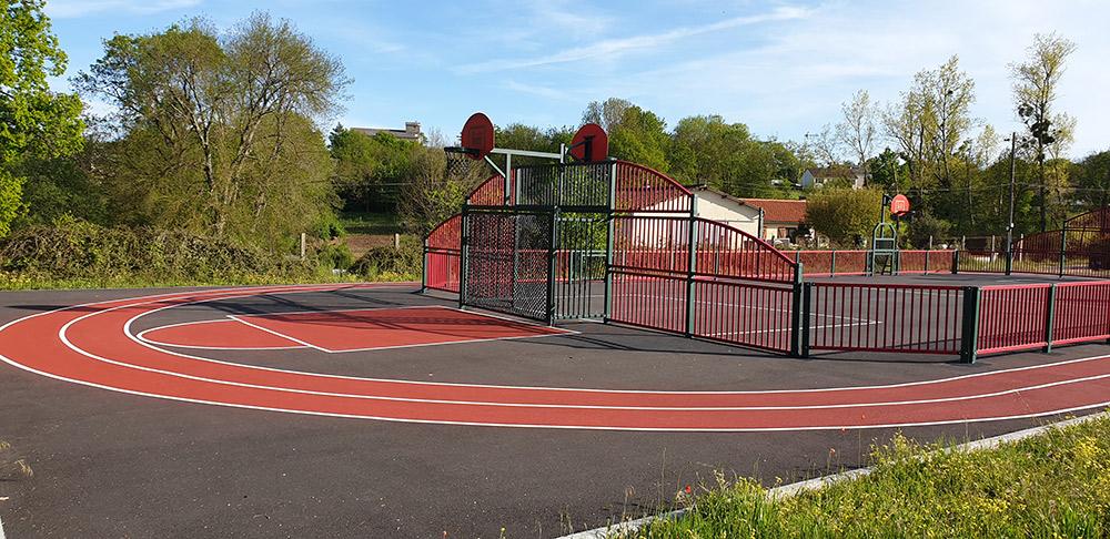 Playground Sports Img (15) 311