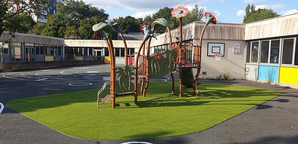 Playground Sports Img (15) 373