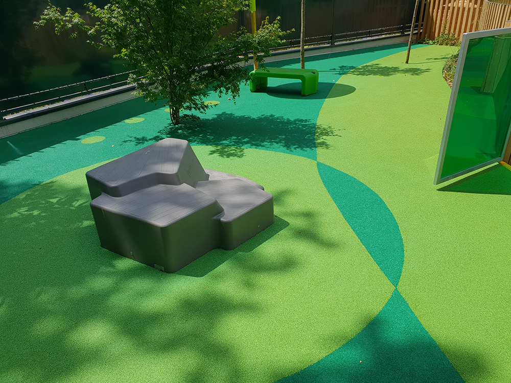 Playground Sports Img (16) 215