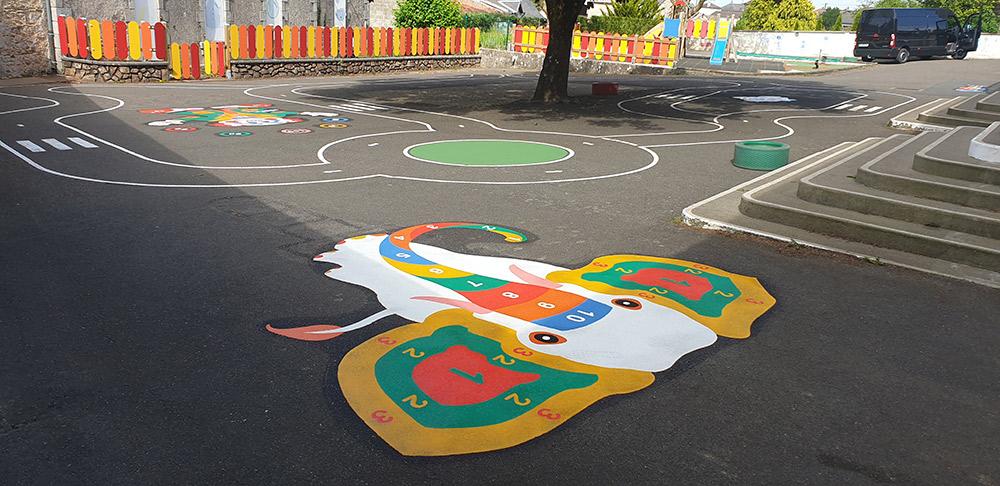 Playground Sports Img (16) 312