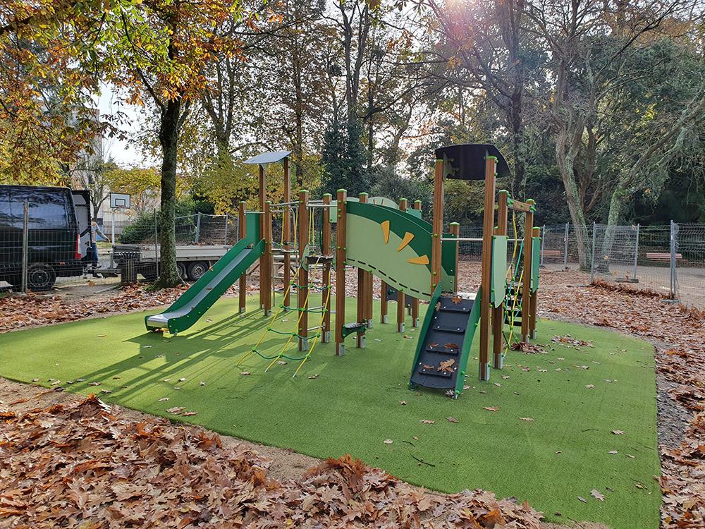 Playground Sports Img (16) 374