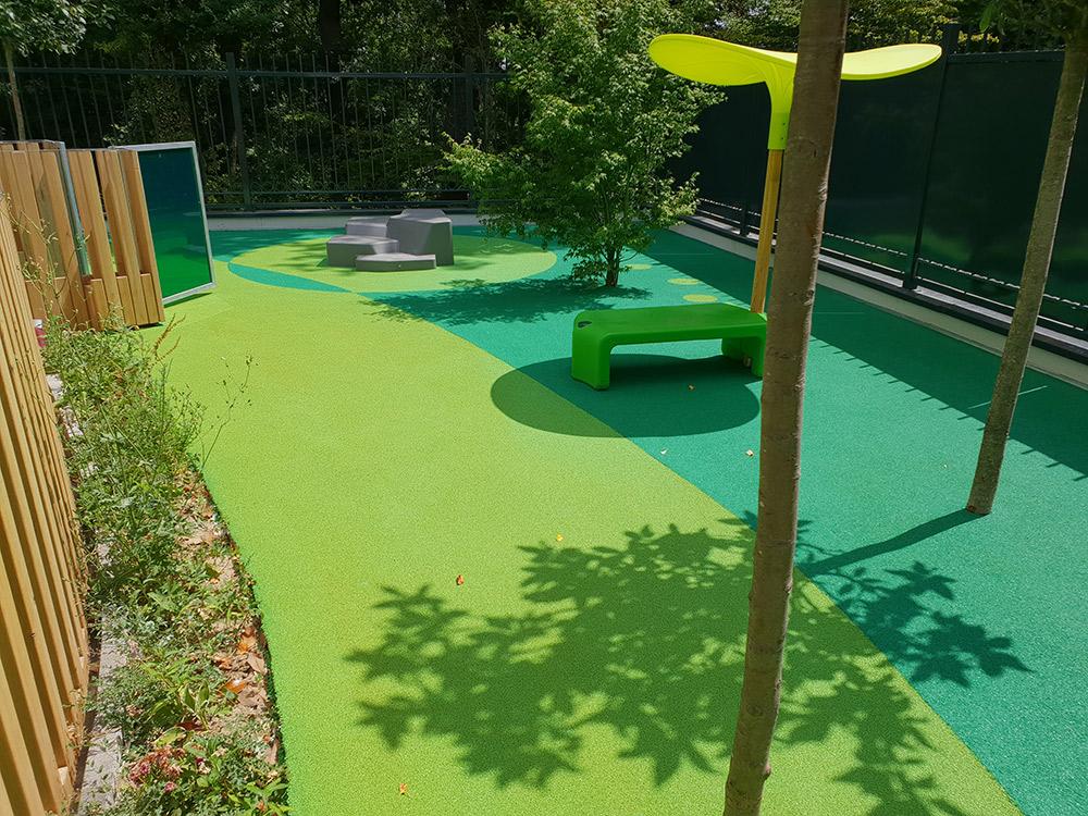 Playground Sports Img (17) 216