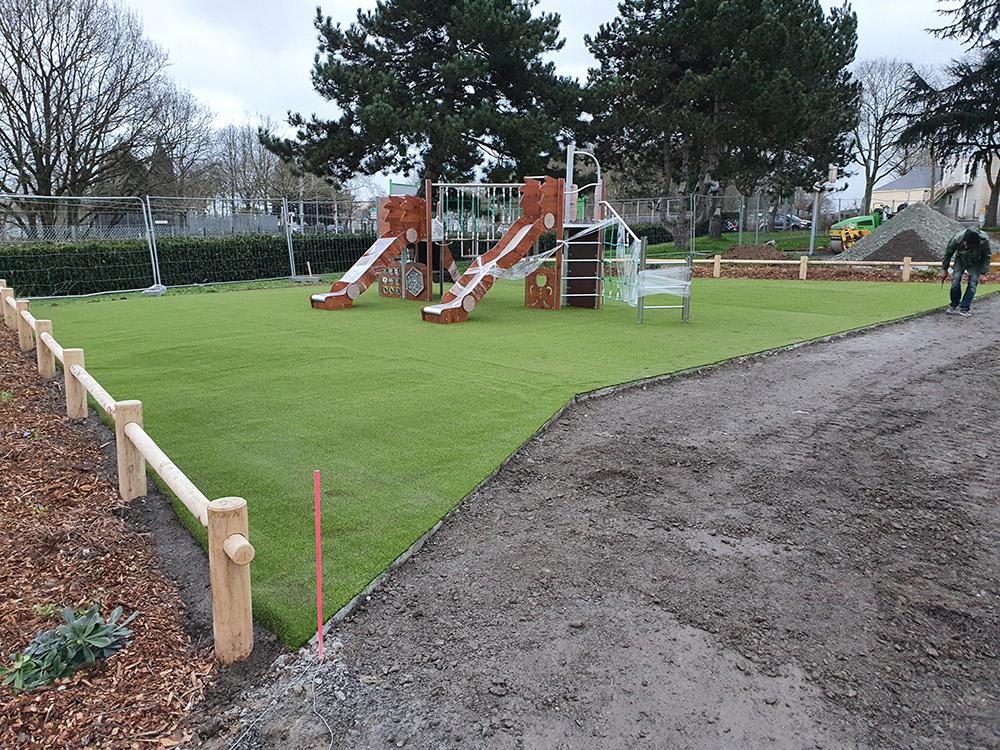 Playground Sports Img (17) 375