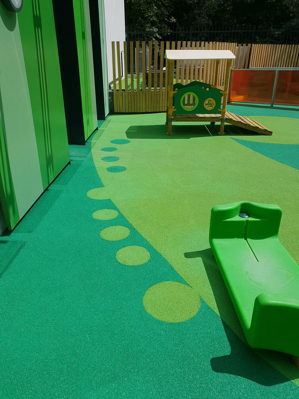 Playground Sports Img (18) 217