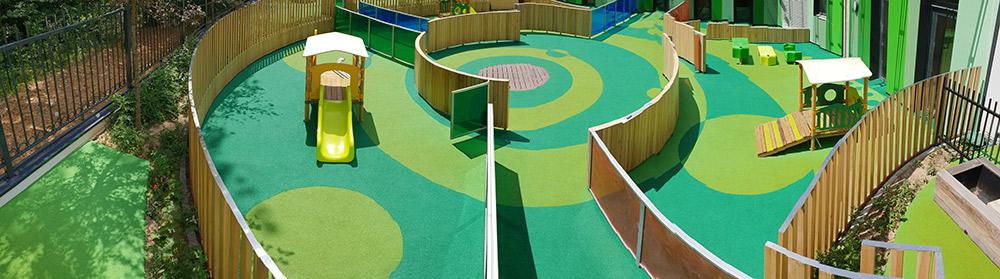 Playground Sports Img (19) 218