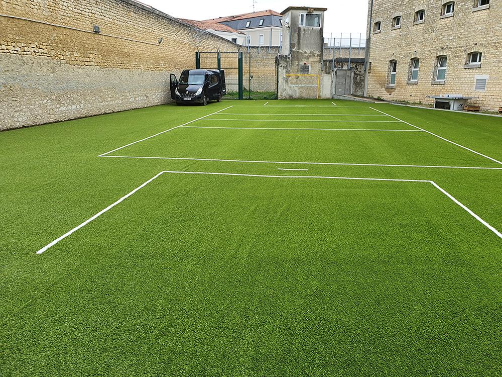 Playground Sports Img (19) 377