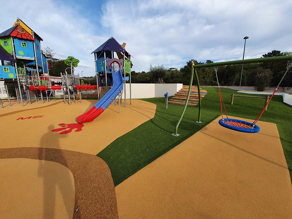 Playground Sports Img (2) 201