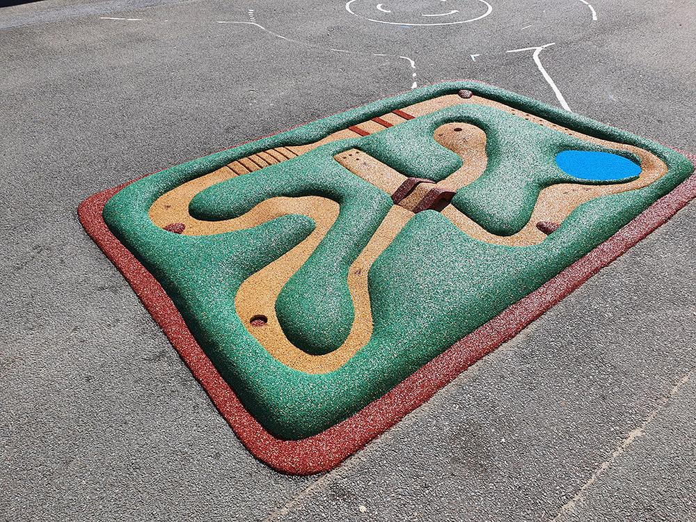Playground Sports Img (2) 252