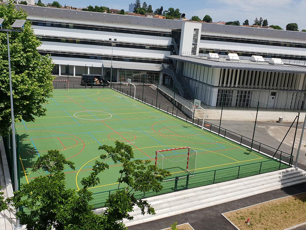 Playground Sports Img (2) 298