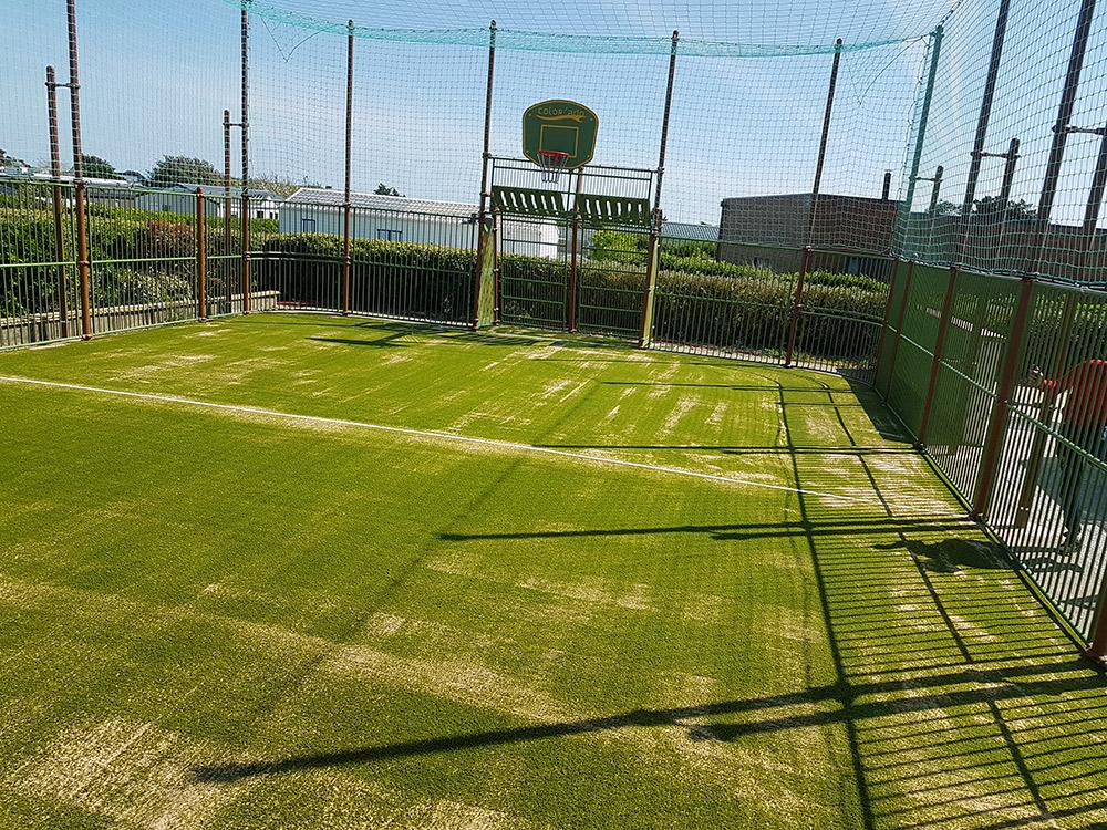 Playground Sports Img (2) 360