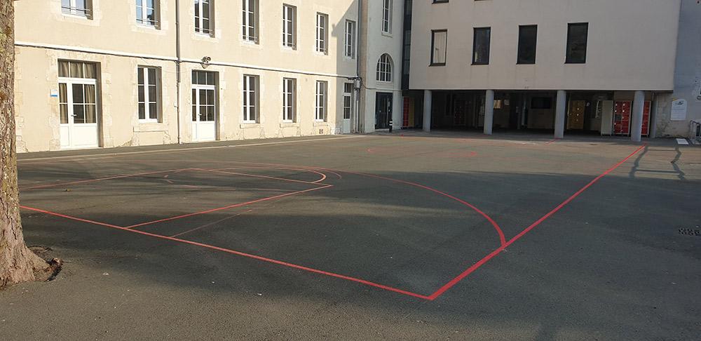 Playground Sports Img (20) 316