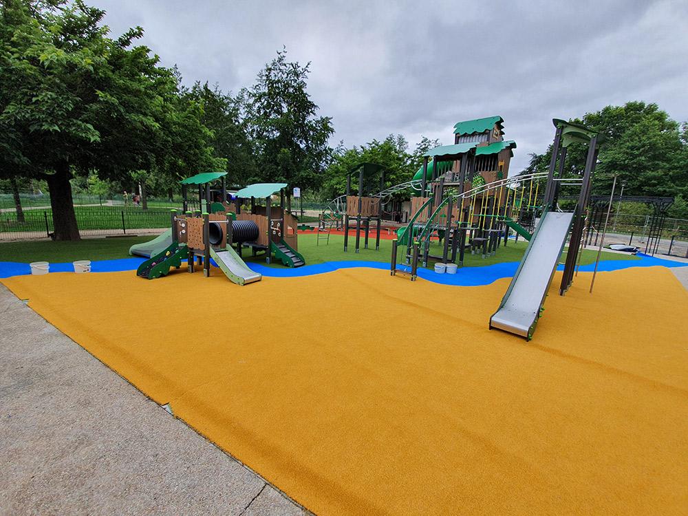 Playground Sports Img (20) 378