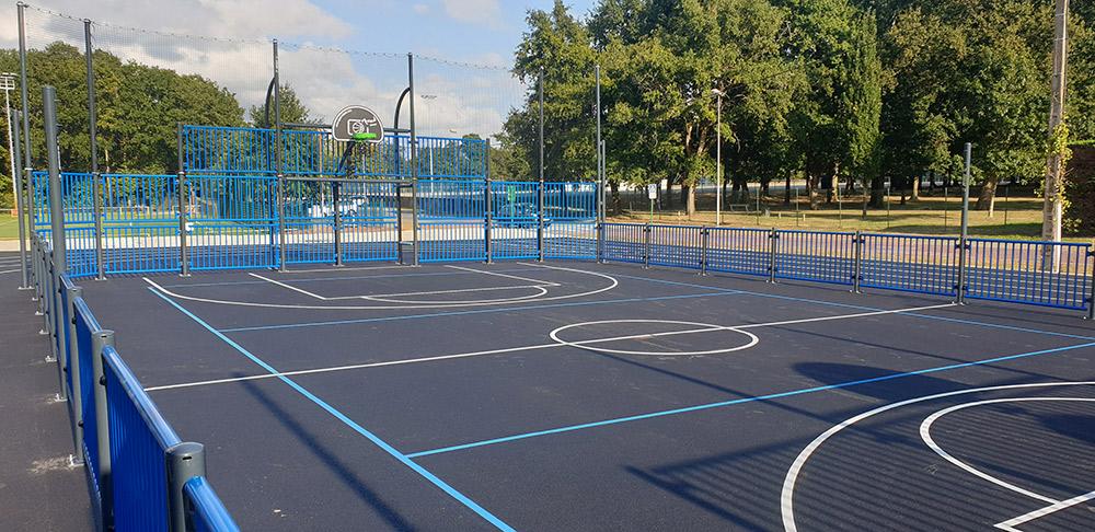 Playground Sports Img (21) 317