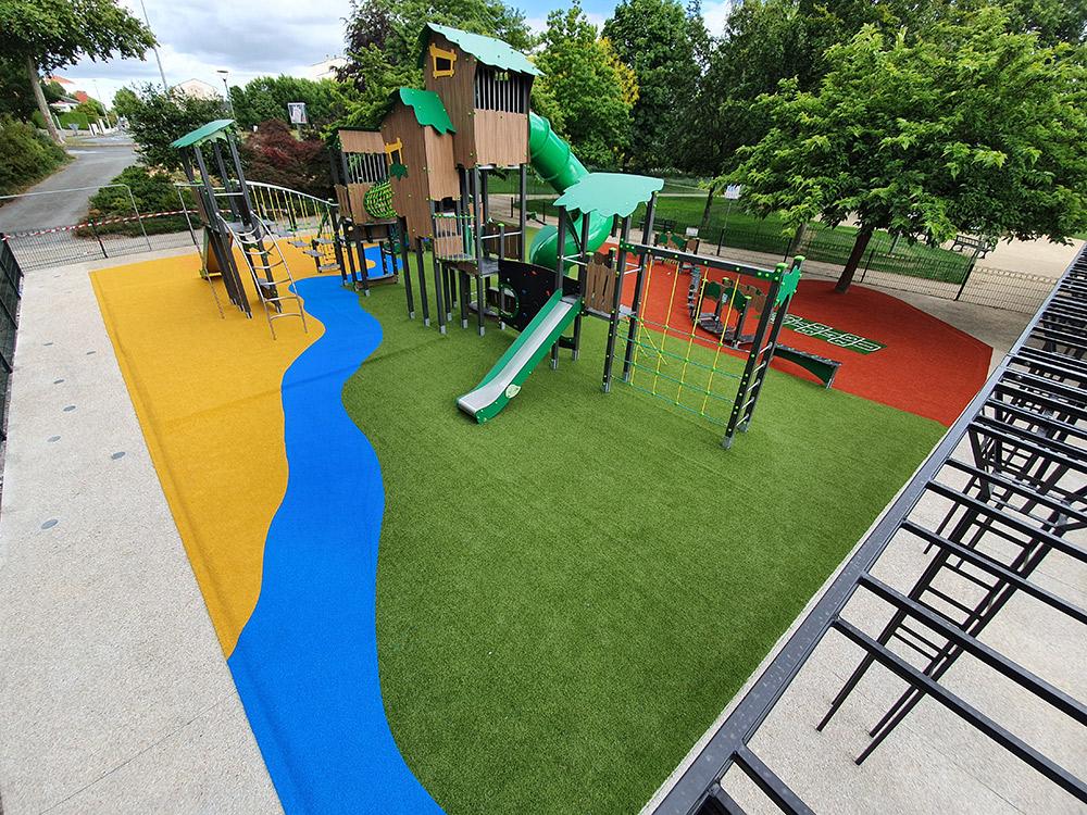Playground Sports Img (21) 379