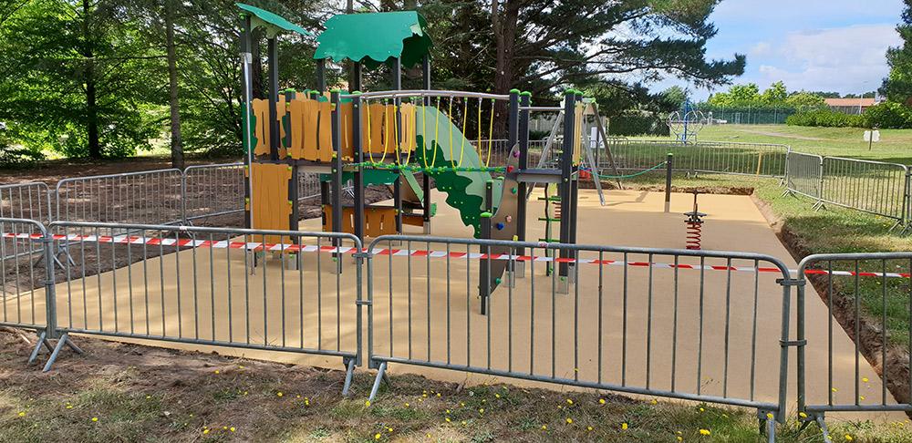 Playground Sports Img (22) 221
