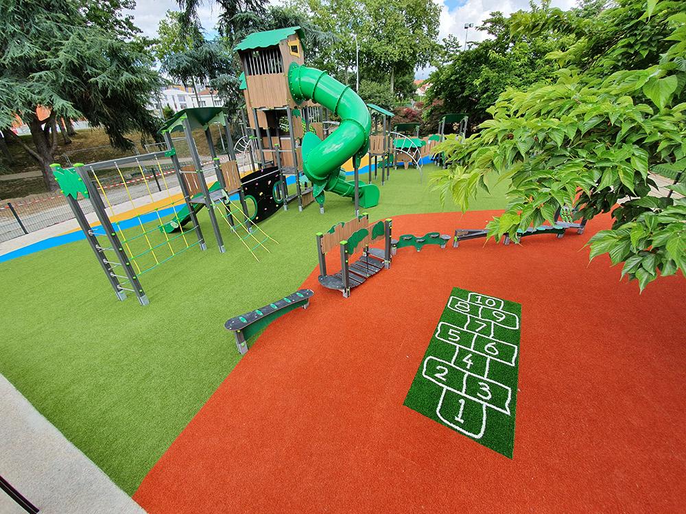 Playground Sports Img (22) 380