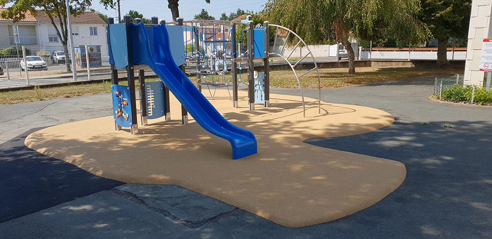 Playground Sports Img (23) 222