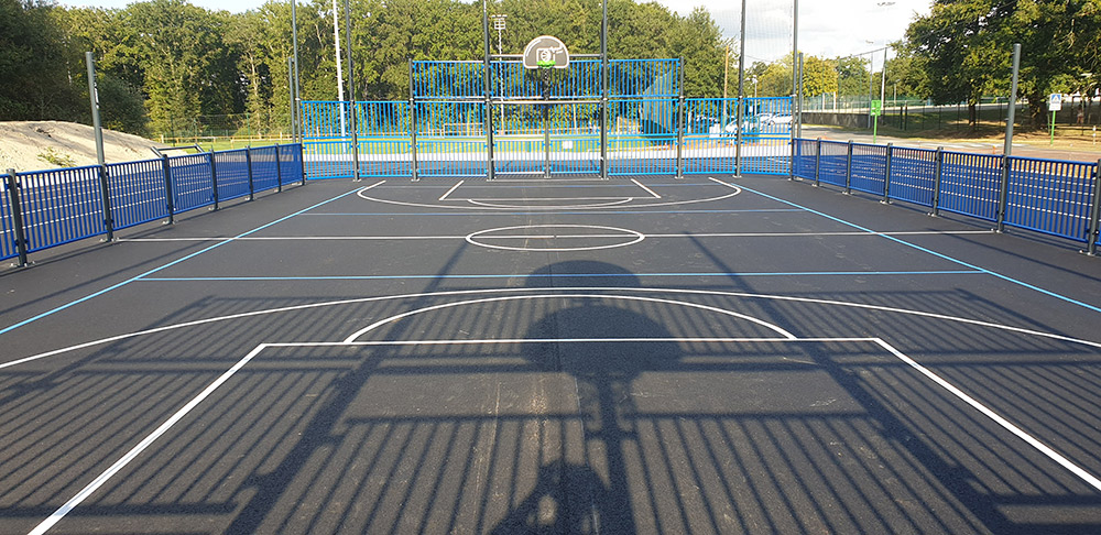 Playground Sports Img (23) 319