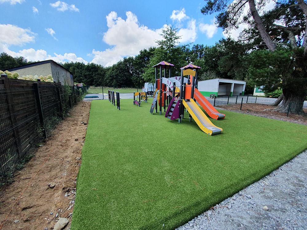 Playground Sports Img (23) 381