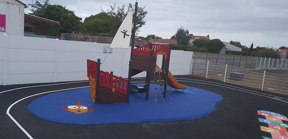 Playground Sports Img (24) 223