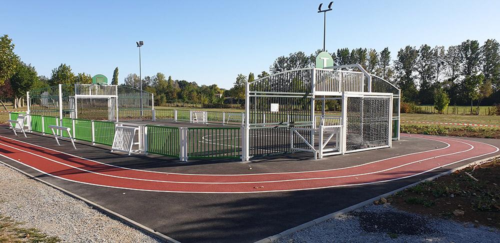 Playground Sports Img (24) 320