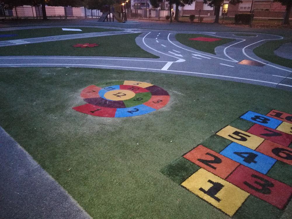 Playground Sports Img (24) 382