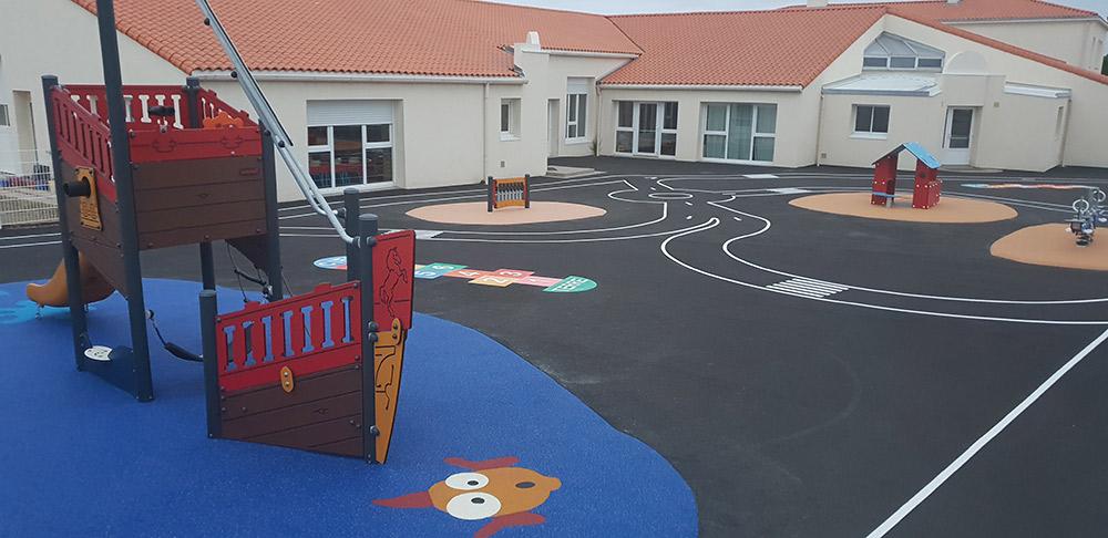Playground Sports Img (25) 224